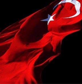 JCR Eurasia Rating, türkiye,rapor