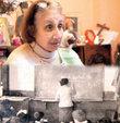 'Çalıkuşu' Margarit'in gerçek öyküsü