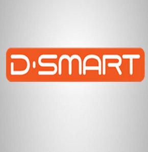 D-Smart'tan kaldırılacak kanal, 'Sinema TV' kanalı kaldırılıyor