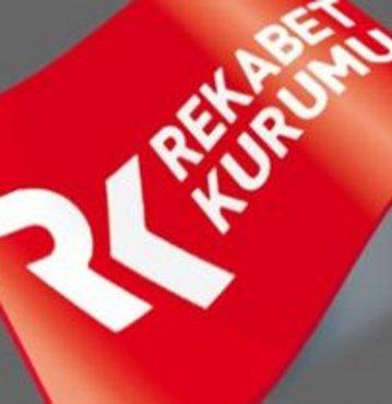 TTNET ve Türk Telekom'un sözlü savunmaları alındı!