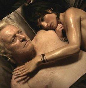 En İyi Erotik Filmler  moviefilmizlecom