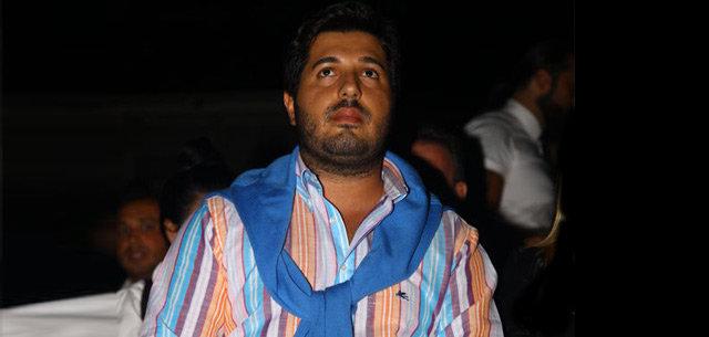 Yolsuzluk operasyonu,  Reza Zarrab kimdir, Ebru Gündeş,, Ebru Gündeş uçak, Yolsuzluk ve rüşvet operasyonu, Reza Zarrab kimdir