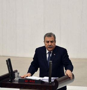 İçişleri Bakanı,Muammer Güler,dinleme,17 aralık operasyonu,rüşvet ve yolsuzluk operasyonu,dinleme