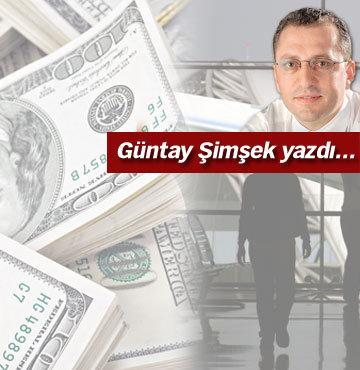 Malezyalılar Türkiye'den banka bakıyor!