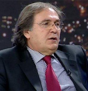 İbrahim Saraçoğlu: 'Çöp yiyoruz'