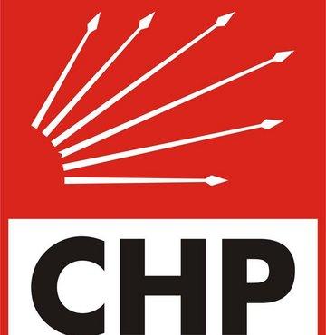 İşte CHP'nin kadın adayları