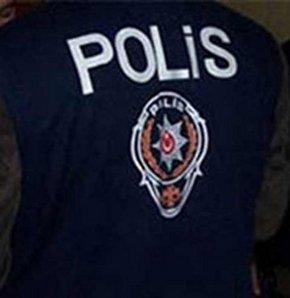 İstanbul'un yeni müdürleri Göreve Başladı