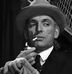 ABDli televizyon ve tiyatro sanatçısı Joseph Ruskin 89 yaşında hayatını kaybetti