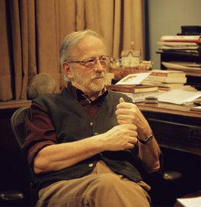 Psikolog Emre Konuk