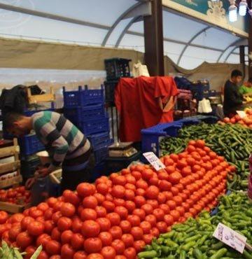 Sebze meyve fiyatları Haberleri, Güncel Sebze meyve fiyatları haberleri ve Sebze meyve fiyatları gelişmeleri 90