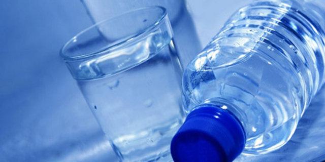 Su içmek için birbirinden önemli nedenler