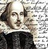 Sahnede bir hafta boyunca Shakespeare var!