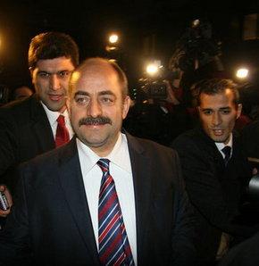 HSYK'dan Savcı Zekeriya Öz açıklaması, Zekeriya Öz açıklama, Zekeriya Öz suç duyurusu, Zekeriya Öz basın açıklaması izin talebi