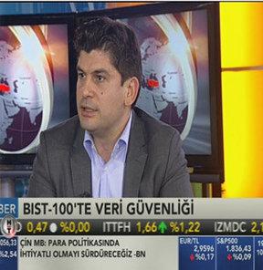 BİST altyapısı Türkiye'de yapılamaz mıydı?