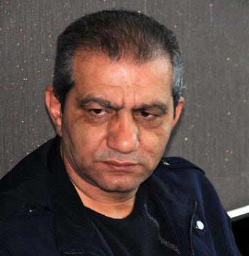 CHP, Zeyid Aslan'ı şikayet etti