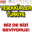 Şu anda Türkiye'nin en sevilen haber sitesini o...