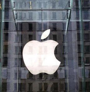 Apple geri ödeme yapacak!