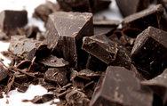 Kolesterolü düşüren 6 mucize gıda!