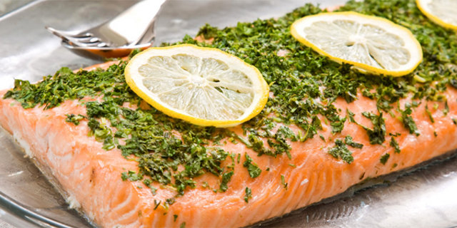 Kolesterolü düşüren 6 mucize gıda!, kolesterolü bu besinlerle dengeleyin, kolesterol