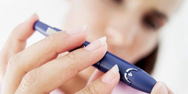 Google, diyabet hastaları için yaptı!