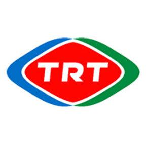 TRT'de görevden almalar, TRT'de 12 yönetici görevden alındı, 17 Aralık operasyonu