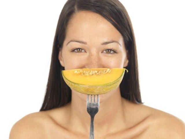 Kadınların ihtiyaç duyduğu vitaminler