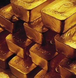 Altın tahminleri, altında düşüş sürecek mi?