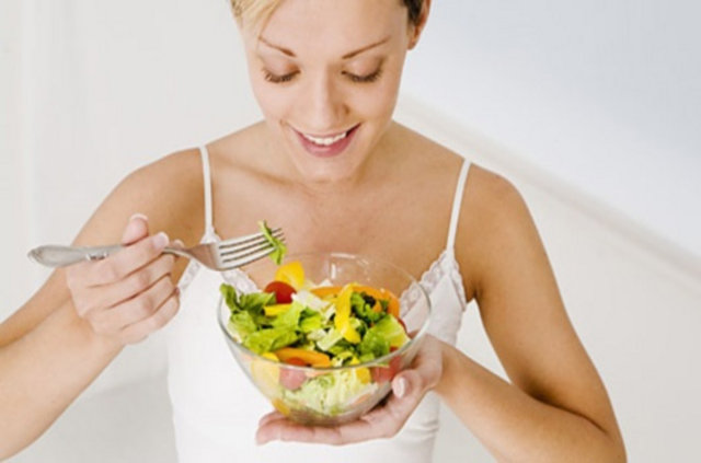 Революционная диета