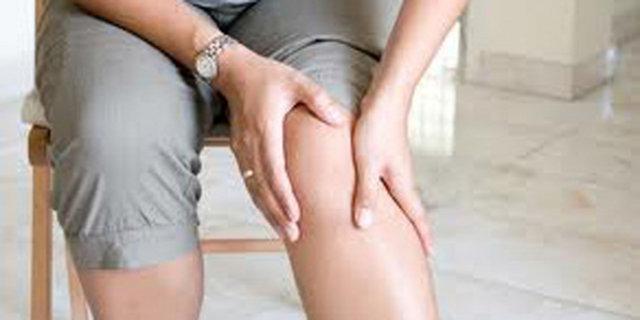 Bu ağrıları sakın hafife almayın!