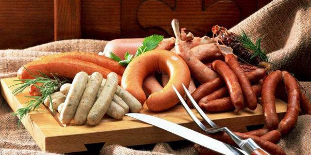 Bu 5 gıdadan uzak durun!
