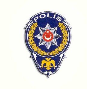 Emniyet'te 35 günde 5 bin polisin görev yeri değişti, Emniyet'te deprem sürüyor, Emniyet'te 17 Aralık depremi sürüyor