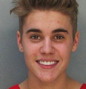 Justin Bieber'ın sonu Michael Jackson gibi olur mu?