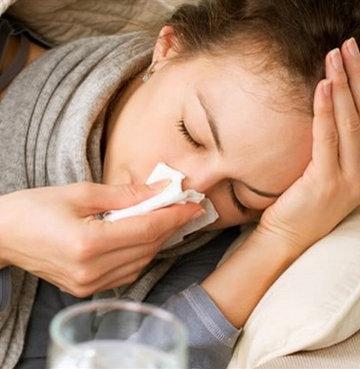 H3N2'den sonra yeni kabus!