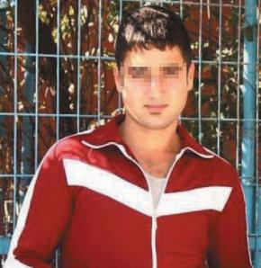 Tekirdağ'ın Çerkezköy İlçesi'nde iki gündür kayıp olan 16 yaşındaki Sinan Furan'ın cesedi, uzun süredir kullanılmayan eski fabrika binasında yakılmış olarak bulundu.