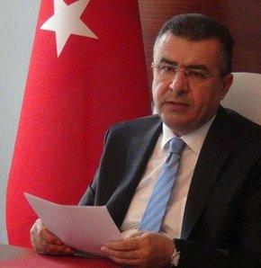 Hatay'da da misafir edilen Suriyeliler oy kullanacak mı?, Suriyeliler oy kullanmayacak, Hatay Valisi Mehmet Celalettin Lekesiz açıkladı