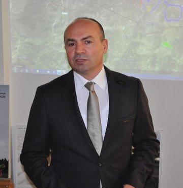 Uşak Belediye Başkanı'ndan adaylık açıklaması