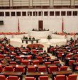 'New democratization package of Turkey'