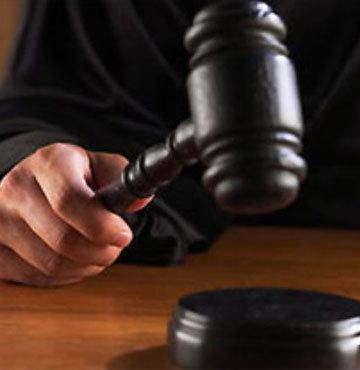 Gezi eylemleriyle ilgili davada 3 tahliye