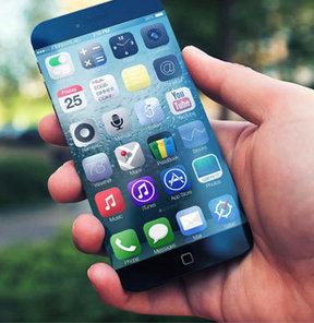 iPhone 6 çıkış tarihi