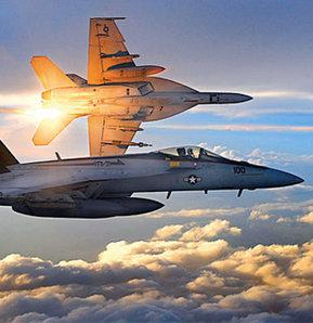 Dünya savaş filosu 2014, Güntay Şimşek yazdı