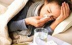 Bağışıklık sistemini etkileyen 8 tuhaf şey