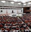 Demokratikleşme Paketi'nde flaş gelişme