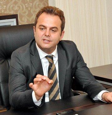 CHP, Antalya Muratpaşa adayını değiştirdi