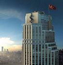 İş Bankası'ndan 3.2 milyar liralık kâr!