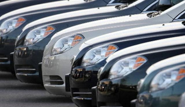 Otomobil fiyatları uçuşa geçti, en ucuzlar bile el yakıyor, otomobil fiyatları, en ucuz otomobiller