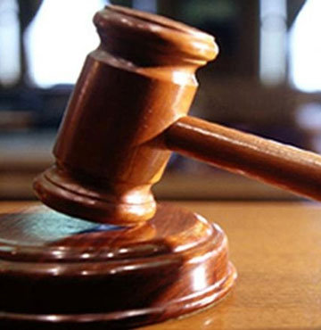 25 Aralık soruşturmasında ifadeler devam ediyor