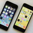 Hangi telefonla daha uzun konuşursunuz?