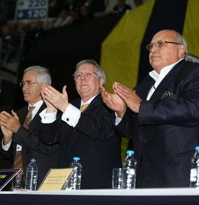 Fenerbahçe'ye uyarı!