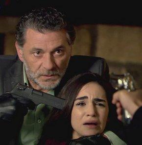 Halil ve Leyla, acı sürprizden habersizler