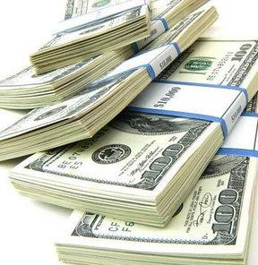 491 milyon dolarlık sözleşme!